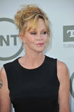 Melanie Griffith. LOS ANGELES, CA - JUNE 5, 2014: Melanie Griffith at the 2014 American Film Institute's Life Achievement Awards honoring Jane Fonda, at the Stock Photos