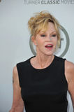 Melanie Griffith Stock Photo