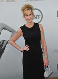 Melanie Griffith Stock Photography