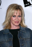 Melanie Griffith Royalty Free Stock Image