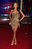 Melanie Iglesias Stock Image