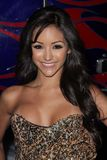 Melanie Iglesias Royalty Free Stock Photography