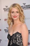 Melanie Laurent Royalty Free Stock Photos