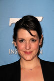 Melanie Lynskey. At the 16th Annual Art Directors Guild Awards, Beverly Hilton Hotel, Beverly Hills, CA 02-04-12 Royalty Free Stock Photos