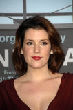 Melanie Lynskey Stock Photo