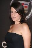 Melanie Lynskey Stock Image