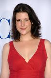 Melanie Lynskey Royalty Free Stock Photography