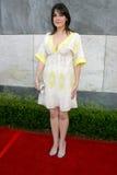 Melanie Lynskey Royalty Free Stock Image