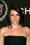 Melanie Lynskey Royalty Free Stock Images