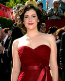 Melanie Lynskey Royalty Free Stock Photo
