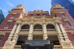 Melbourne Stock Photos