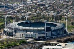 Free Melbourne Cricket Ground Stock Photos - 55767713