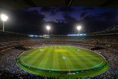 Free Melbourne Cricket Ground MCG Stock Image - 53248131