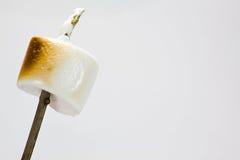 Melcocha tostada Fotos de archivo