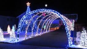 A melhor casa do Natal filme