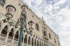 Melhor de Veneza Itália Imagens de Stock Royalty Free