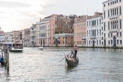 Melhor de Veneza Itália Imagens de Stock