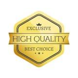 Melhor ilustração de alta qualidade exclusiva do vetor ilustração royalty free