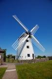 Melin Llynnon Mill Royalty Free Stock Image