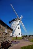 Melin Llynnon Mill Royalty Free Stock Photography