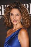 Melina Kanakaredes Stock Images