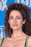 Melina Kanakaredes Stock Image