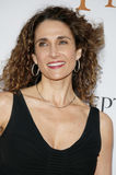 Melina Kanakaredes Stock Photography