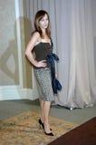 Melinda Clarke Royalty Free Stock Images