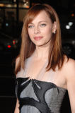 Melinda Clarke Stock Photos