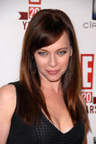 Melinda Clarke Stock Photo