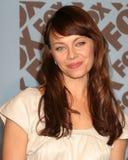 Melinda Clarke Royalty Free Stock Image