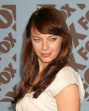 Melinda Clarke Royalty Free Stock Photography