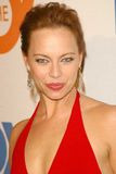 Melinda Clarke Stock Photography