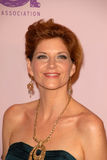Melinda McGraw  Stock Photos