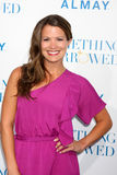 Melissa Claire Egan Stock Photos