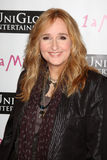 Melissa Etheridge Lizenzfreies Stockfoto