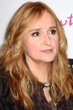 Melissa Etheridge Royalty Free Stock Image