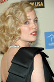 Melissa George Royalty Free Stock Images