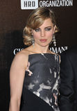 Melissa George Stock Images