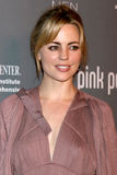 Melissa George Stock Photography
