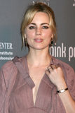 Melissa George Stock Photo