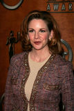 Melissa Gilbert Stock Images