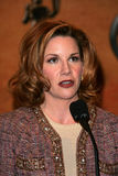 Melissa Gilbert Royalty Free Stock Photo