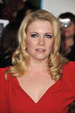 Melissa Joan Hart. At the world premiere of The Twilight Saga: Breaking Dawn - Part 1 at the Nokia Theatre, L.A. Live in downtown Los Angeles. November 14, 2011 stock photos