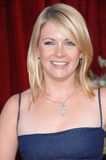 Melissa Joan Hart Royalty Free Stock Images