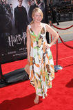 Melissa Joan Hart. At the U.S. premiere of Harry Potter and the Order of the Phoenix at Grauman's Chinese Theatre, Hollywood. July 8, 2007 Los Angeles, CA stock photography