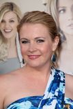Melissa Joan Hart at the. What to Expect When You're Expecting Los Angeles Premiere, Chinese Theater, Hollywood, CA 05-14-12 stock images
