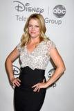 Melissa Joan Hart fotos de stock royalty free