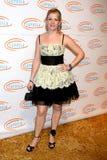 Melissa Joan Hart Image libre de droits