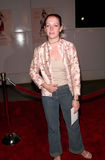 Melissa Joan Hart. Actress MELISSA JOAN HART at the Los Angeles premiere of Beautiful stock photography